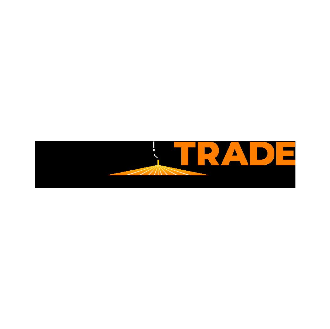 Partner Laser Trade