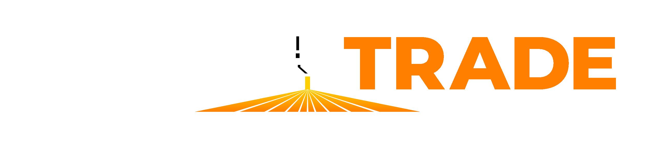 Laser Trade Logo