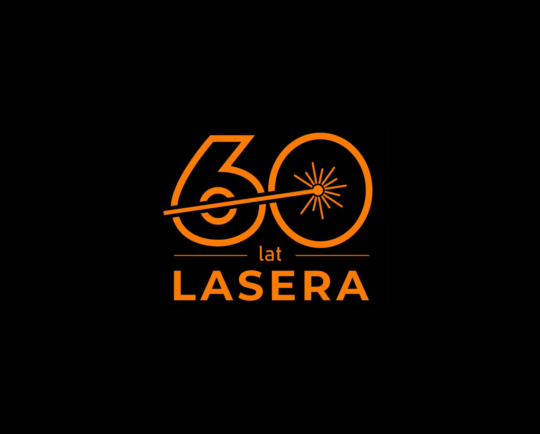Historia Lasera